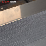 Cold Rolled 410 Stainless Steel Plates Sheet Price