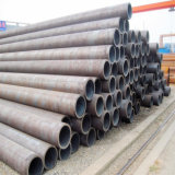 2 Inch Schedule 40 SA106b Alloy Seamless Steel Pipe Price