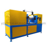 Lab Two-Roll Rubber Mill, Laboratory Rubber Mixing Machine, Rubber Mixing Mill Price