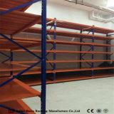 Sporting and Metal Goods Equipment Display Racks Dry Goods Display Rack