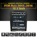 "Factory OEM Android 6.0 12.1"" Car DVD for Toyota Reiz"
