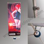 3 Feet Base Advertising Banner Stand (BN-30)
