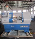 High Quality Chinese Price of CNC Lathe (Ck6132X500mm)