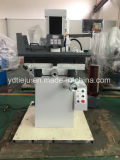 Digital Display Surface Grinder