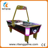 Indoor Playground Equipment Air Hockey Table