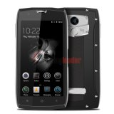 5.0inch FHD 4G Fingerprint 4G/64G IP68 Water-Proof Smartphone with Ce and Gms (KV7000 PRO)