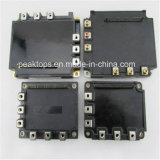 Hot Sell 6mbp50rta060 IGBT Modules Mosfet Power Modules Electronic Fujitsu Modules Original and New in Stock