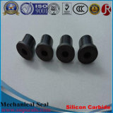 Various Types of Silicon Carbide Sleeve