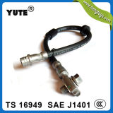 High Quality Rubber Hose Brake System