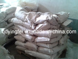 Sodium Alginate for Industrial Grade