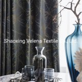New 2020 Premium Polyester Holland Velvet with Thickened Shading Curtain Fabric Modern Simple European Style