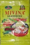 HACCP Good Quality Chicken Powder of 10g Seasoning Powder