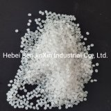 PE HDPE Granules High Density Polyethylene Factory Price /HDPE Virgin Granules/LDPE/LLDPE/PP Resin