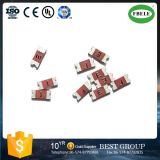 LED Drive Power Supply Special Patch Fuses