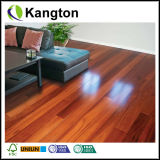 AC3 Bevel Wood Grain HDF Laminate Flooring (laminate flooring)