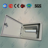 Steel Lighting Distribution Box with CE