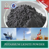 Sodium Humate / Caustic Lignite for Oil Drilling