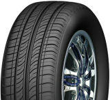 13``-16``Radial Car Tire Passenger Tire PCR Tire