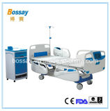 BS868 Multi Funtion ICU Bed