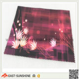 Promotional Microfiber Cleaning Cloths (DH-MC0272)