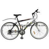 Africa Model Mountain Bicycle with Lowest Price MTB-046