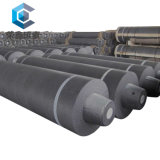 2021 RP/HP/UHP Grade Graphite Electrodes Graphite Electrode for Steelmaking