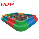 Popular Safe Leisure Different Size Outdoor Toy