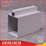 Windows and Doors Construction Usage Extrusion Aluminium Profile (A13)