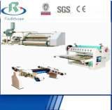 Corrugated Carton Box Making Machinery Price