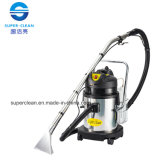 20L, 1034W Carpet Cleaner Use for Hotel