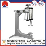 0.6-0.8MPa Wrapping Stamping Machine for Chair