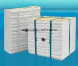Refractory Heat Insulation Ceramic Fiber Module
