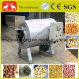 Hot Automatic Stainless Steel Roaster Machine Price
