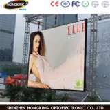 Wholesale Factory Full Color Advertising Outdoor Big TV P3.91 LED Screen