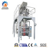 Foshan Cheap Seasoning Packing Machine