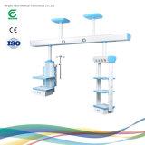 ICU Pendant Bridge Apart Dry and Wet Hospital Medical Equipment