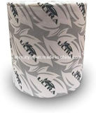 Disposable Good Quality with Competitive Price Toilet Paper