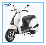 Bosch 1200W Electric Motorcycle Electric Scooter 60V20ah Lithium Battery EEC