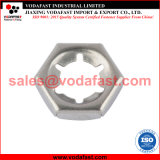 DIN 7967 Stainless Steel Self Locking Counter Nut