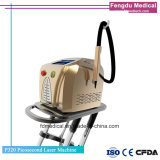 Latest Portable Picosecond Laser Tattoo Removal Pigmentation Removal Device