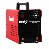Inverter DC TIG160 Welding Machine