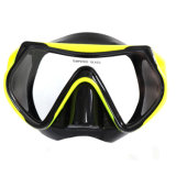 2020 Fashion Design Diving Masks