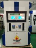 Rt-V New Model Fuel Dispenser Hot Sale in 2017