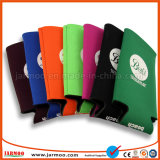 Wholesale Colorful Soft Neoprene Stubby Holders
