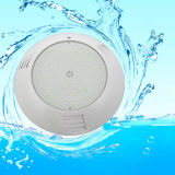 Wall Mounted LED Swimming Pool Light with IP68