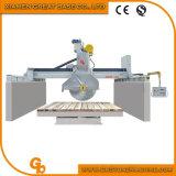 GBHW-1200 Fully Automatic Bridge Type Edge Cutting Machine