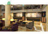 Dubai 7 Star Hotel Lobby Furniture Lobby Tables Lobby Chairs Lobby Sofa