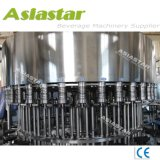 Plastic Bottle Mineral Water Packaging Equipment Packing Machine