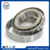 Miniature Taper Roller Bearings 30205 for Air Compressor