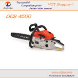 Chainsaw Ocs-4500